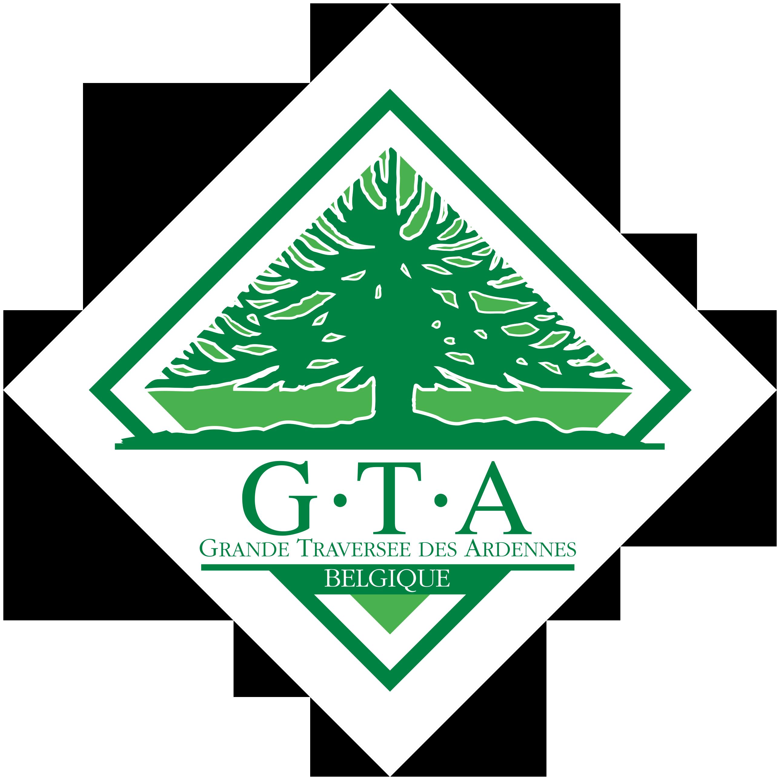 cropped-GTA_Logo_01_GTA_Belgique_2C.png