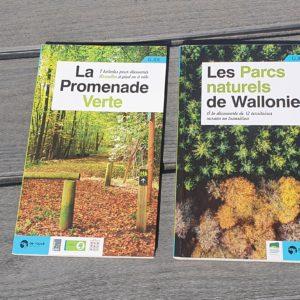 livres_wallonie